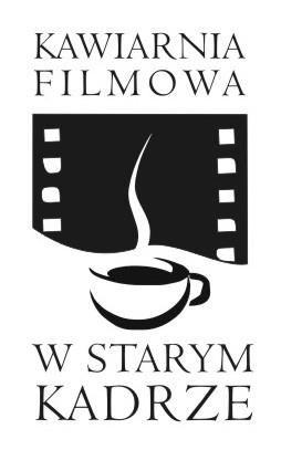 Kawiarnia w Starym Kadrze