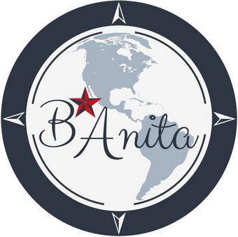 B*Anita