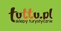 www.tuttu.pl