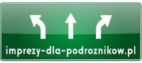 impezy-dla-podroznikow.pl