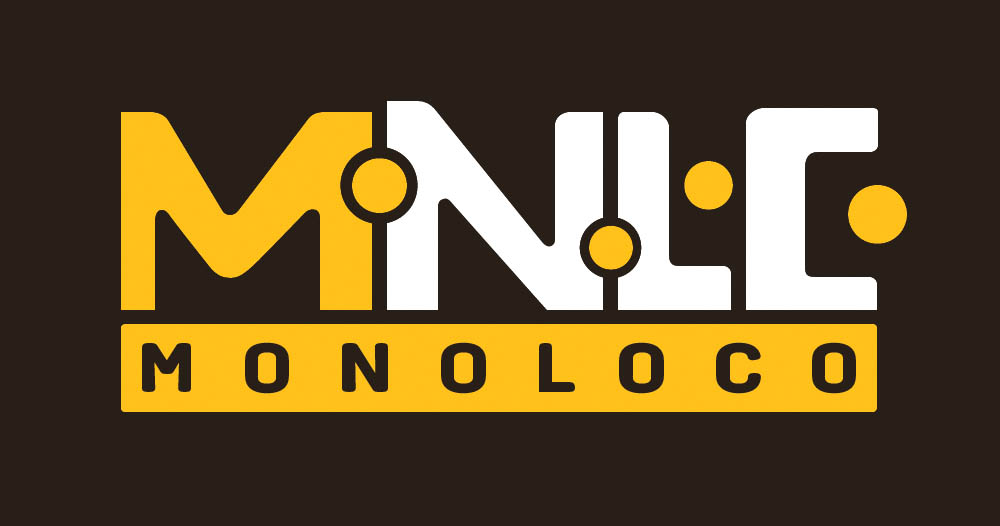 MONOLOCO logo
