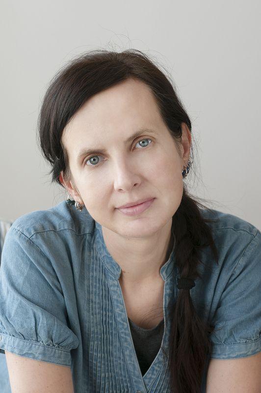 Marzena Filipczak