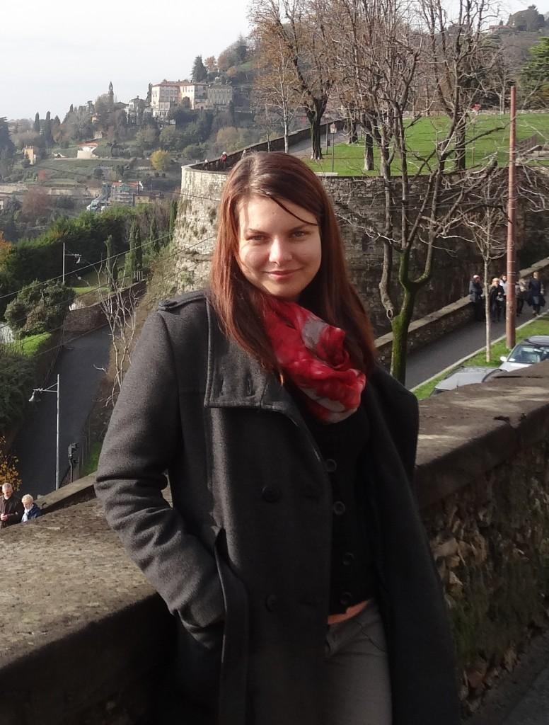 Anna Nadolna-small