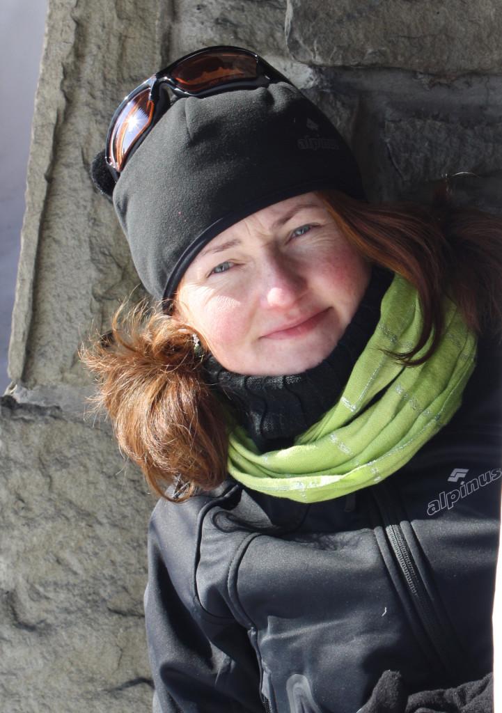 Agnieszka Siejka