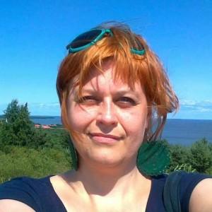 Barbara Piórkowska
