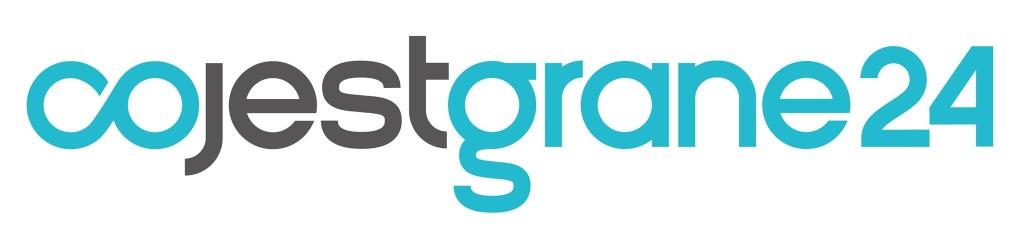CJG_logotyp_poziom_biale tlo