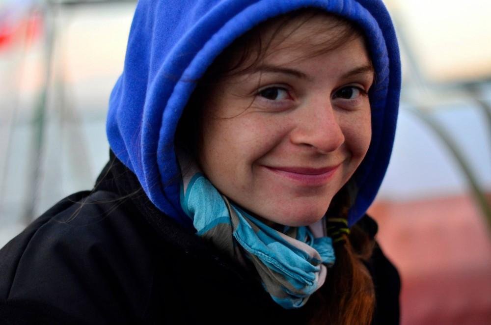 Dorotoa Jeziorowska