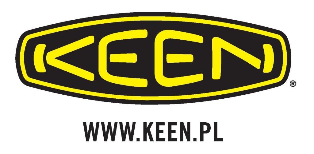 Logo_KEEN_PL