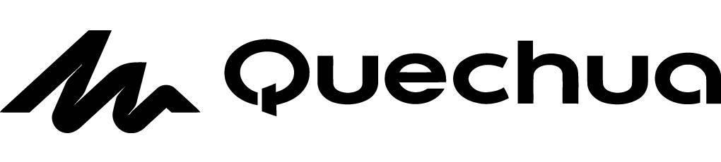 quechua_logo