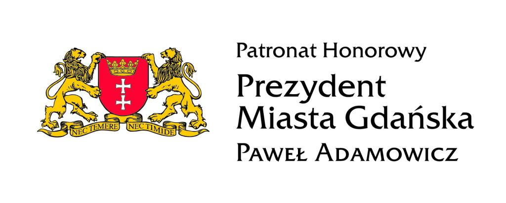 PHon_PMG_PA