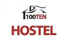 100TEN HOSTEL1