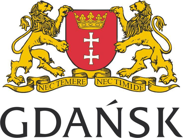 Gdansk MW-poz-logo